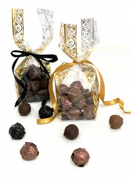 Truffle Bags